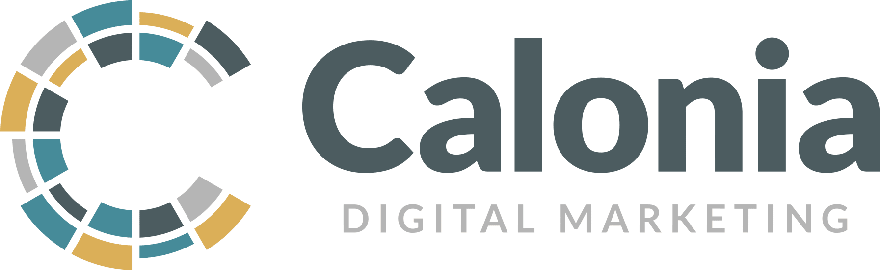 Calonia Digital Marketing