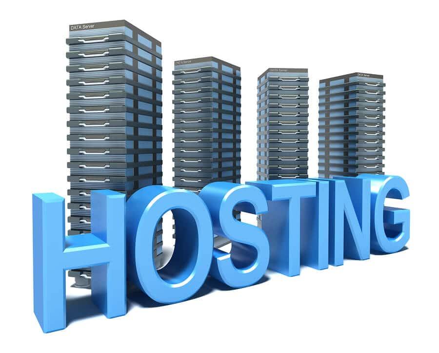 web hosting in sittingbourne